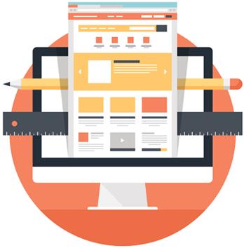 Website Redesign Course