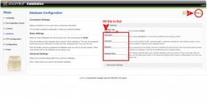 move joomla site to new server Move joomla site to new server 2d-300x150 2d