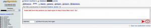 move joomla site to new server Move joomla site to new server 4d-300x56 4d