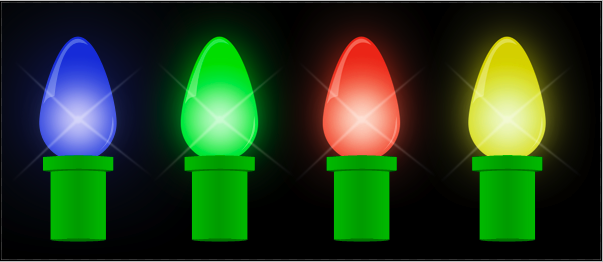 final-photoshop-xmas-lights