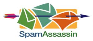 stopSpamInCpanel1-300x132