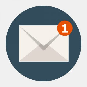 How to Create an E-mail Blast People Will Actually Want to Read