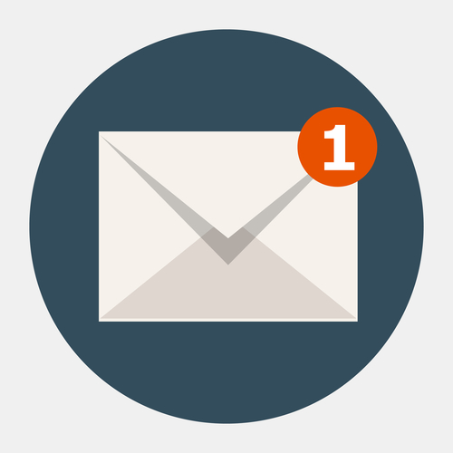 How to Create an E-mail Blast People Will Actually Want to Read | Buckle Up Studios