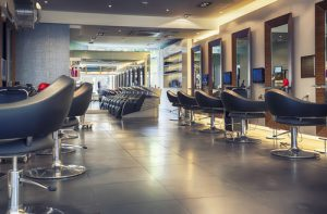 Why Your Hair Salon Absolutely Needs a Website